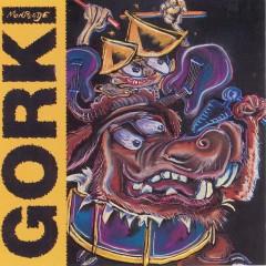 Monstertje - Gorki
