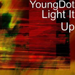 Light It Up (Single)