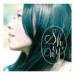 Shiny+ - Minako Kotobuki