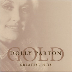 Gold - The Hits Collection - Dolly Parton