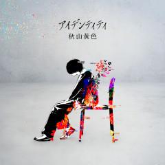Identity - Kiro Akiyama
