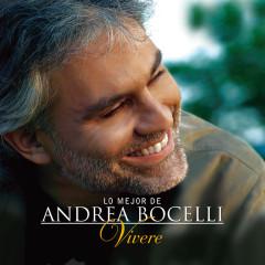 Lo Mejor de Andrea Bocelli - 'Vivere'