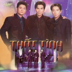 Thất Tình - Various Artists