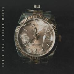 Rollie (Single)