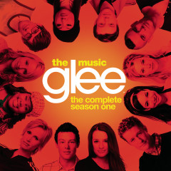 Glee: The Music, The Complete Season One - Glee Cast