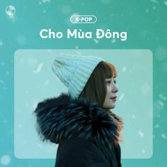 Nhạc Hàn Cho Mùa Đông