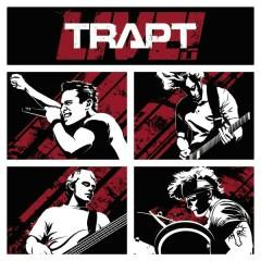 Live - Trapt