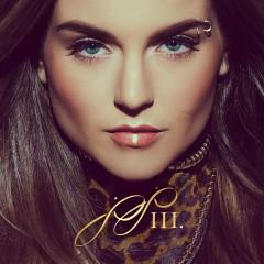 III. - JoJo