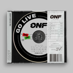 GO LIVE - ONF
