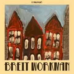 Breit Workman - Hawksley Workman, Kevin Breit
