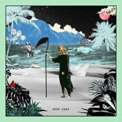 Surf Trap - Felly