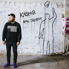 AMK Dropout - Kasmir