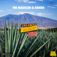 Jalisco - The Magician, Kideko