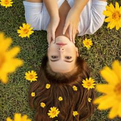 Những Bài Hát Acoustic Nhẹ Nhàng Hay Nhất Về Tình Yêu