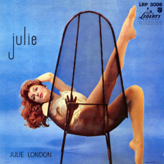 Julie - Julie London