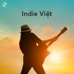 Indie Việt