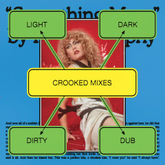 Something More (Crooked Mixes) - Roisin Murphy