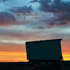 Songs From The Movie - Mary Chapin Carpenter