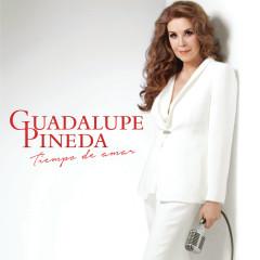 Tiempo de Amar - Guadalupe Pineda