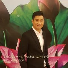 Thói Đời Bạc Trắng Như Vôi (Single)