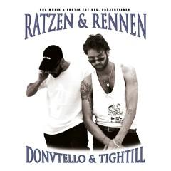 Ratzen & Rennen