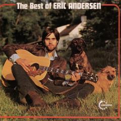 The Best Of - Eric Andersen