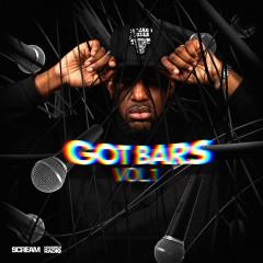 Got Bars, Vol. 1 - DJ Scream