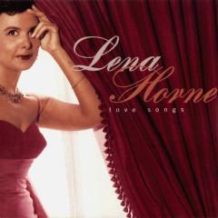 Love Songs - Lena Horne