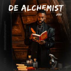 De Alchemist - Jozo