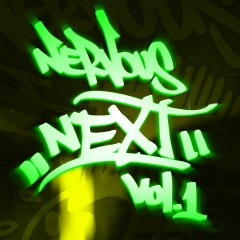 Nervous Next Vol 1 - Various Artists