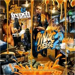 Mac & Cheese 2 - French Montana