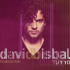 Tú Y Yo (Tour Edition) - David Bisbal