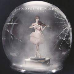 Shatter Me (Deluxe) - Lindsey Stirling