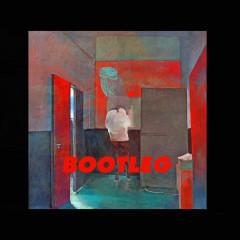 Bootleg - Kenshi Yonezu