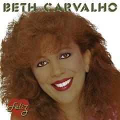 Coração Feliz - Beth Carvalho