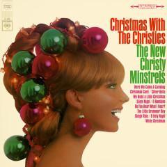 Christmas with The Christies