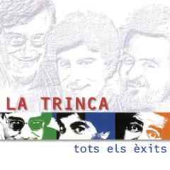 Tots Els Exits - La Trinca