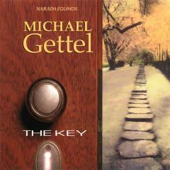 The Key - Michael Gettel