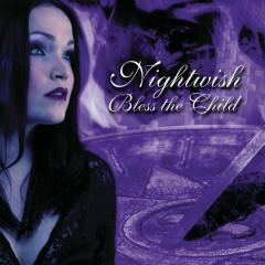 Bless the Child - The Rarities - Nightwish