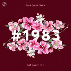 #1983