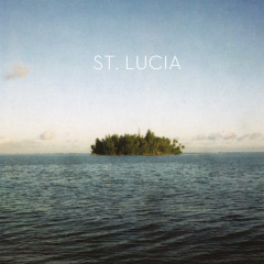 St. Lucia - St. Lucia