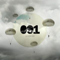 La otra vida - 091