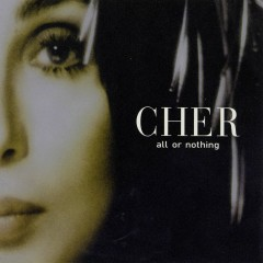 All or Nothing EP (Remixes) - Cher
