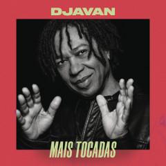Djavan Mais Tocadas - Djavan