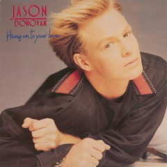 Hang On to Your Love - Jason Donovan