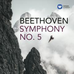 Beethoven: Symphony No. 5 - Kurt Masur