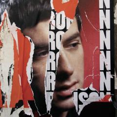 Version - Mark Ronson