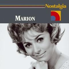 Nostalgia - Marion Byron