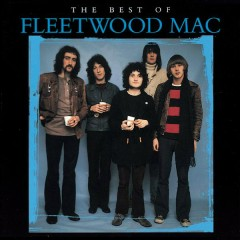Simply The Best - Fleetwood Mac - Fleetwood Mac