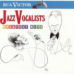 Jazz Vocalists - Various Artists